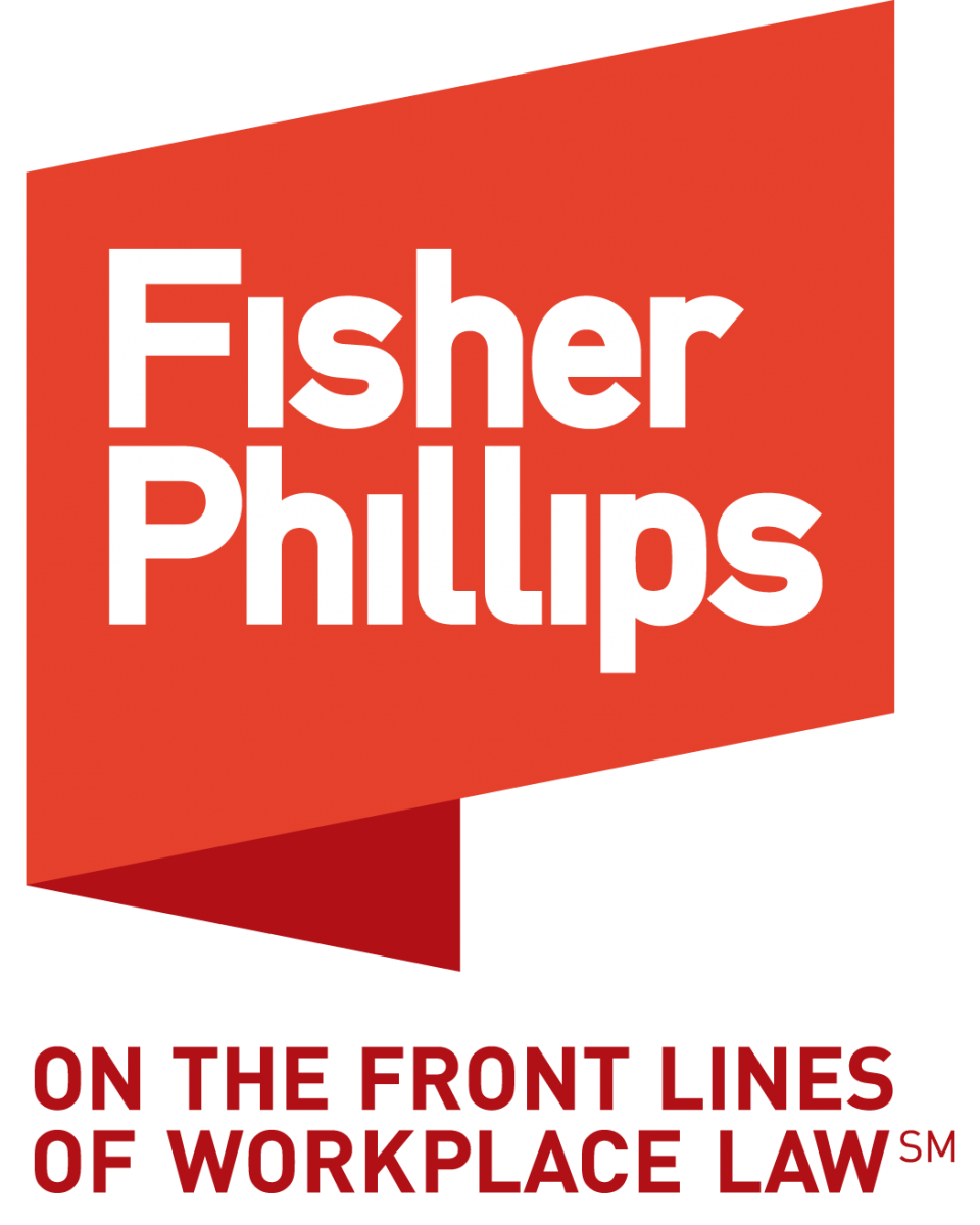 Fisher and Phillips LLP